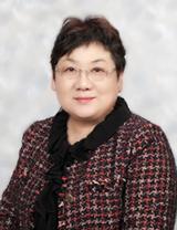 総社土地開発株式会社代表取締役小川美千代